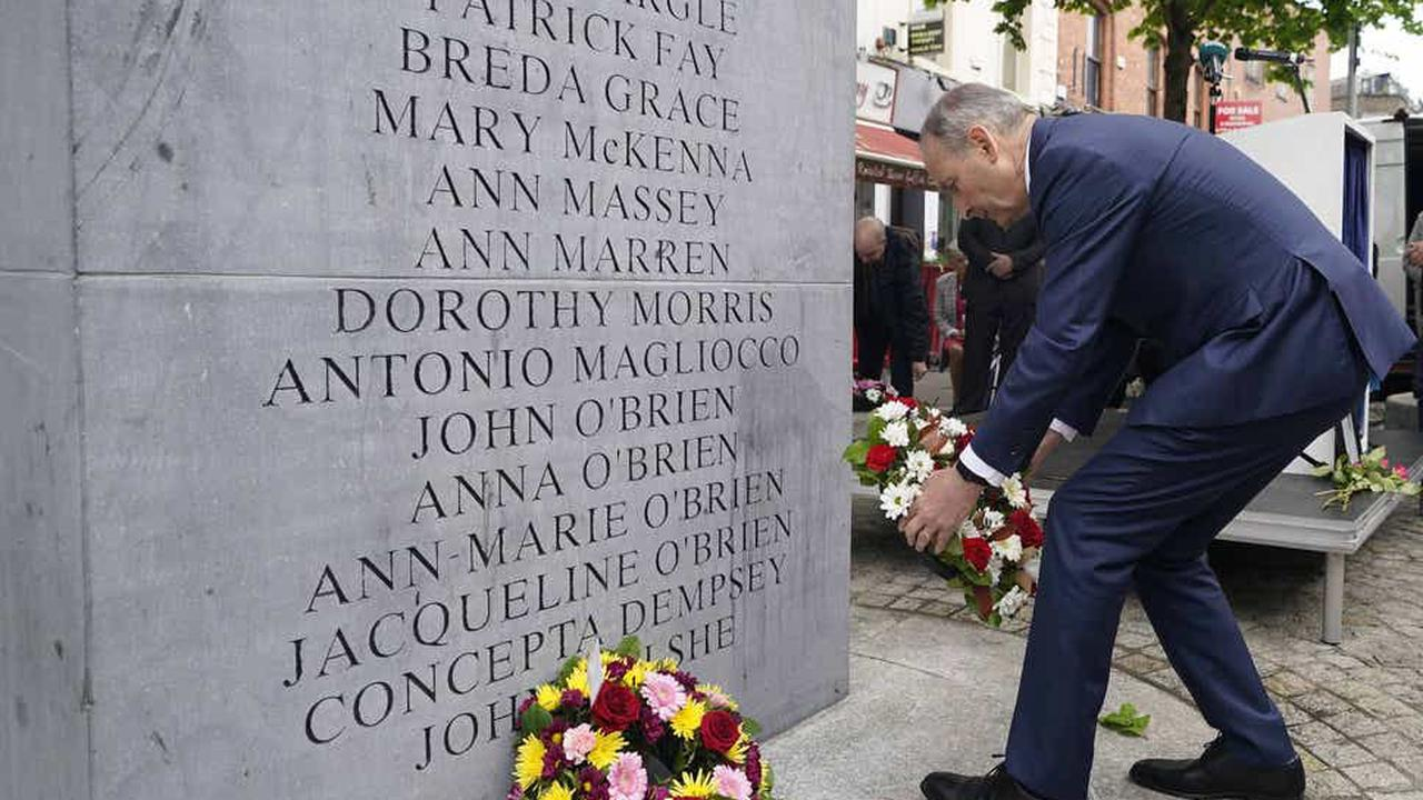 Philly Health Chief Ousted On MOVE Bombing Anniversary For Discarding Victims' Remains