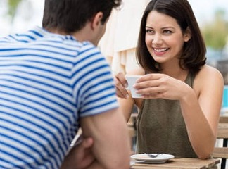 See What To Do When You're Rejected By Your Lover