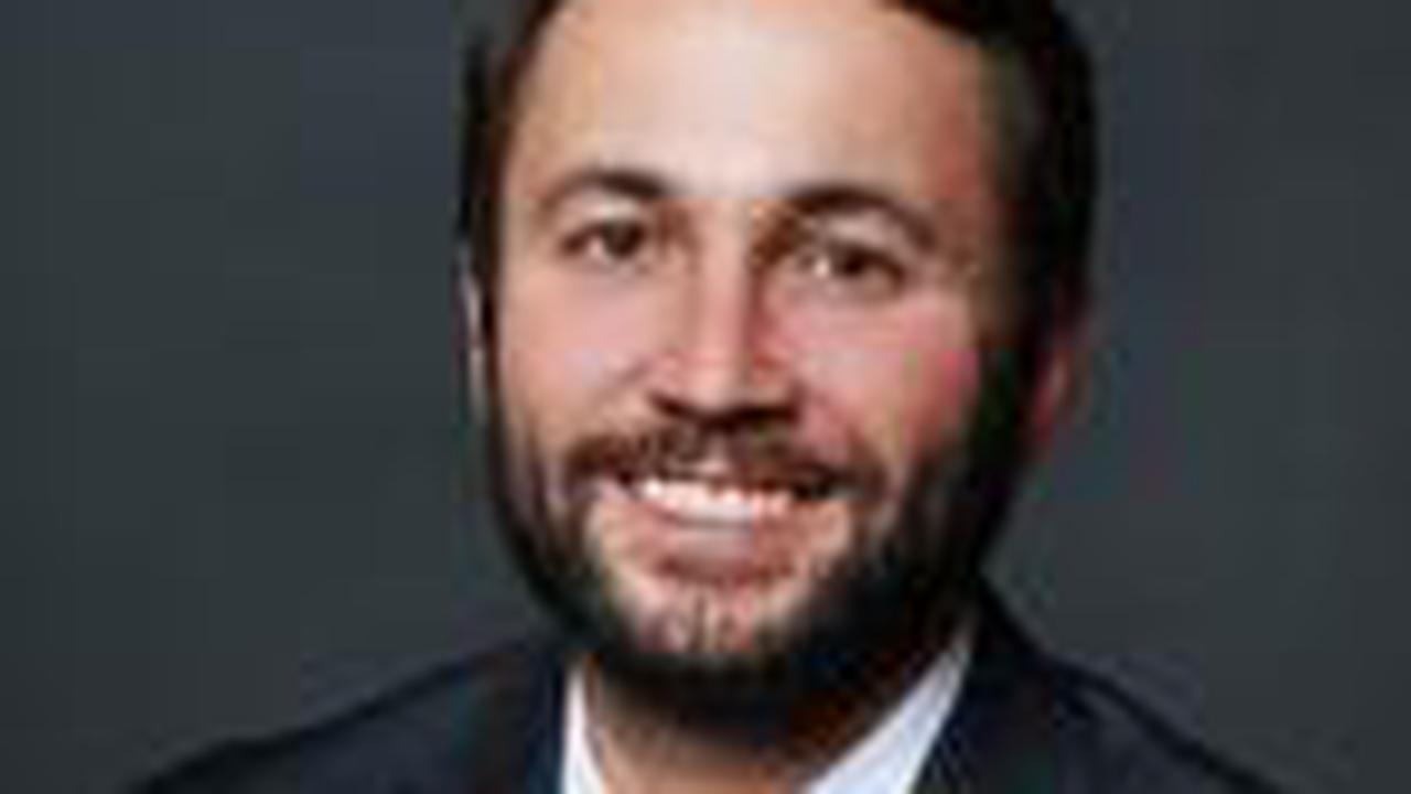 Lawmaker rejects claim of outside influence in Iowa election law changes