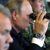 Des USA, de la Russie, de la Chine qui est réellement le premier marchand d'armes au monde ?
