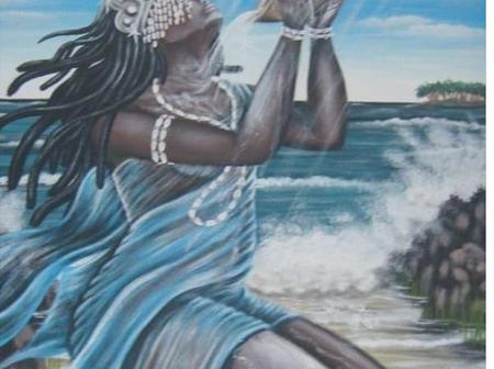 How your ancestors lead us