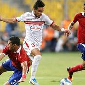 تجربة مصطفى فتحي تكشف عيب خطير في الكرة المصرية.. رأي