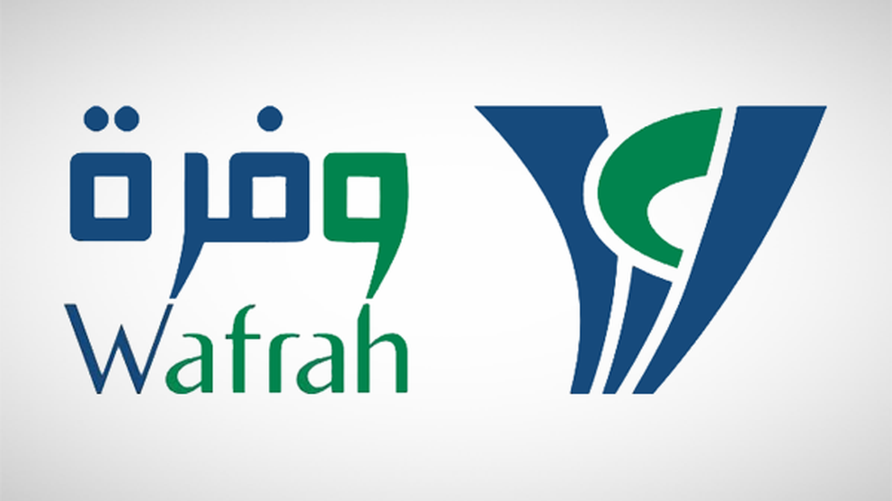 Wafrah approves impeachment of board, audit committee