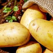 5 علامات إذا وجدت في البطاطس يجب التخلص منها على الفور.. تعرف عليها (بالصور)