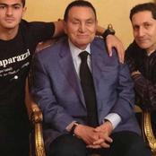 علاء مبارك يرفض اعتذار المسلماني ويرد عليه بآية قرآنية.. ومواطنون يعلقون: