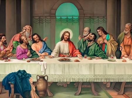 Kenyans Angry With Standard Digital's Mockery Post About Jesus Christ (Screenshots)