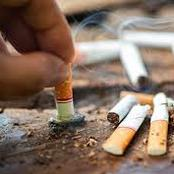 Bad news for smokers in South Africa see details inside