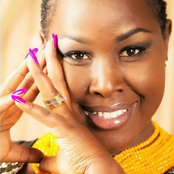 Top beautiful Kalenjin Celebrities you will love to see
