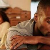 La faiblesse sexuelle : voici 10 facteurs à ne pas négliger qui rendent un homme impuissant