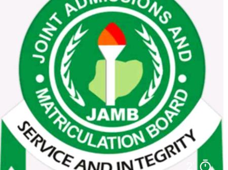 JAMB Sets New Date For 2021 Examinations And Sale Of Forms.