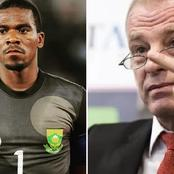 Senzo Meyiwa: Who's Behind The Mask? Advocate Nel Said This About The Mastermind