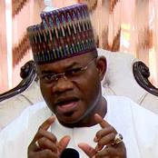 2023: Nigerian Youths, Women, Others Are Calling On Me To Run For President - Yahaya Bello