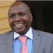 Lawyer Kipkorir Asks Mt Kenya to Remain With Ruto as he Joins Raila