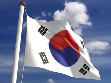 15 Things That Only Happen In South Korea