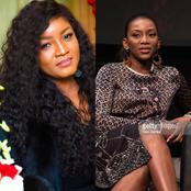 Check Out 5 Nollywood Actors and Actresses who have acted in American Films