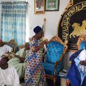 Why Emirate Of Damaturu Is Different From Others In Yobe State