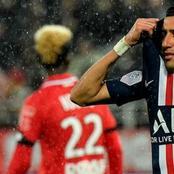 Kylian Mbappé scored a double as PSG won 4-0 against Dijon.(Opinion)
