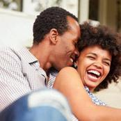 3 (Three) Things That Can Make Your Man Committed To Only You