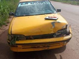 Côte d'Ivoire/Accident de la circulation : le motocycliste meurt sur le champ à Gagnoa