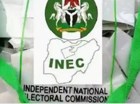 North Demands 3,323 New Polling Units To South's 2,424