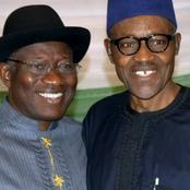 Opinion: See The Only Man Needed That Can Unite The PDP At National Level