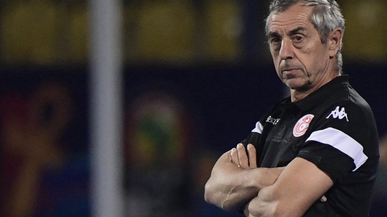 """Euro 2021 : """"Qu'il ne se prenne pas la tête"""", conseille Giresse à Mbappé"""