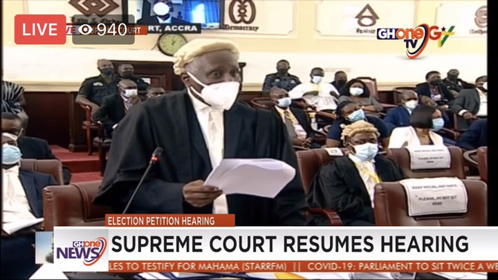 697d22f70f3741ec9b6b0d3932638dab?quality=uhq&resize=720 - My Lord The Testimony Of The Witness Is Based On The Pleadings - Tsatsu Tsikata Defend His Witness