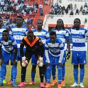 Kenyan Betking Premier League Matches That Will Be Live On TV