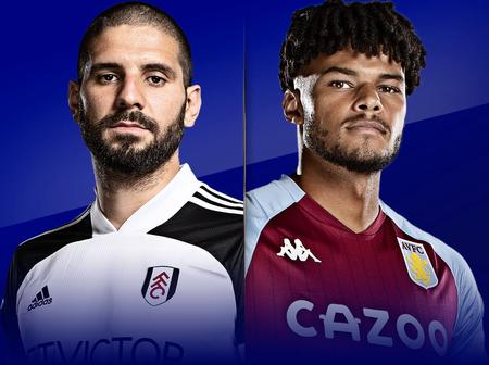 Fulham struggles to score points in the Premier league