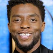 6 Months After Death, Chadwick Boseman Wins Best Actor Award At Golden Globes
