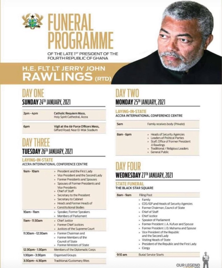 699180e3cd3349a3a628009bdd917494?quality=uhq&resize=720 - Asiedu Nketiah, NDC Executives File Past Body Of Late JJ Rawlings