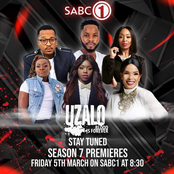Fans are divided with Uzalo bringing back its former actors. They want a change with the storyline.