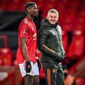English Club Manager Signs Contract Extension, Bruno To Double His Man United Salary, Latest Deals
