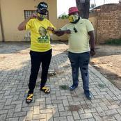 OPINION - Hands Off Panyaza Lesufi