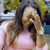 Kenyans React Hilariously to the Prices of Betty Kyallo's Advertised Clothes
