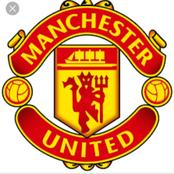 Good news as Manchester United set to reach a deal of €55m with world-class player with a bribe