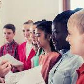Student-Teacher Relations