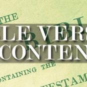 Powerful Biblical verses To Help Unlock Godliness And Contentment In Your Life