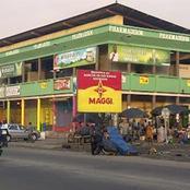 Koumassi : un candidat aux législatives agressé