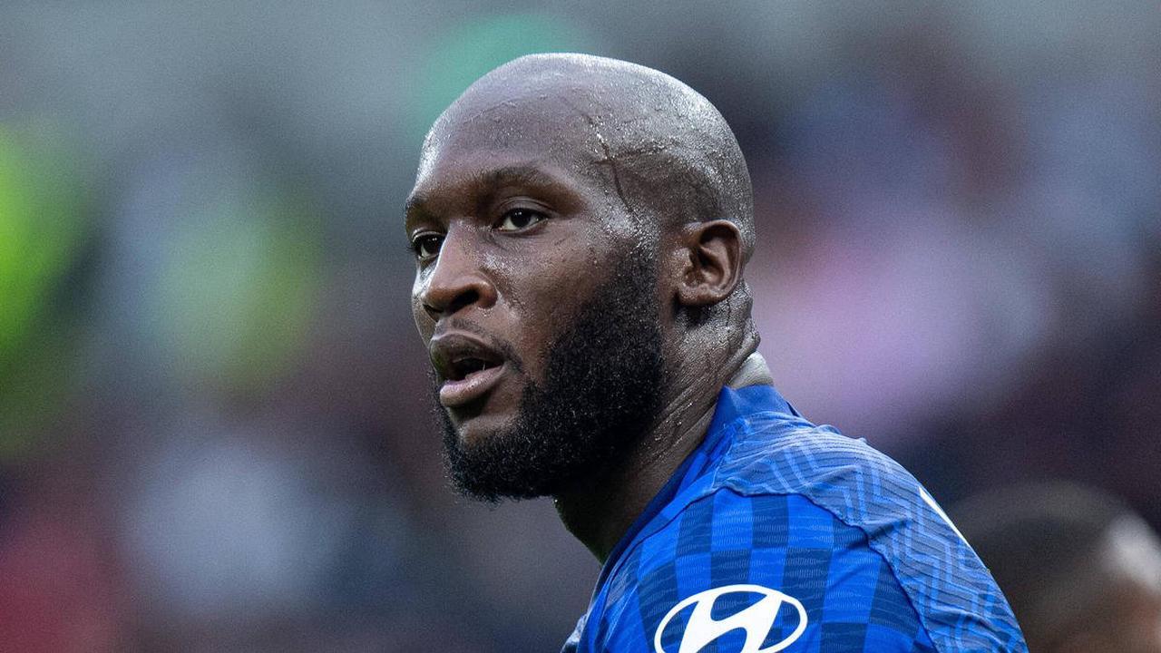 FC Chelsea: Romelu Lukaku fordert stärkeres Engagement gegen Rassismus
