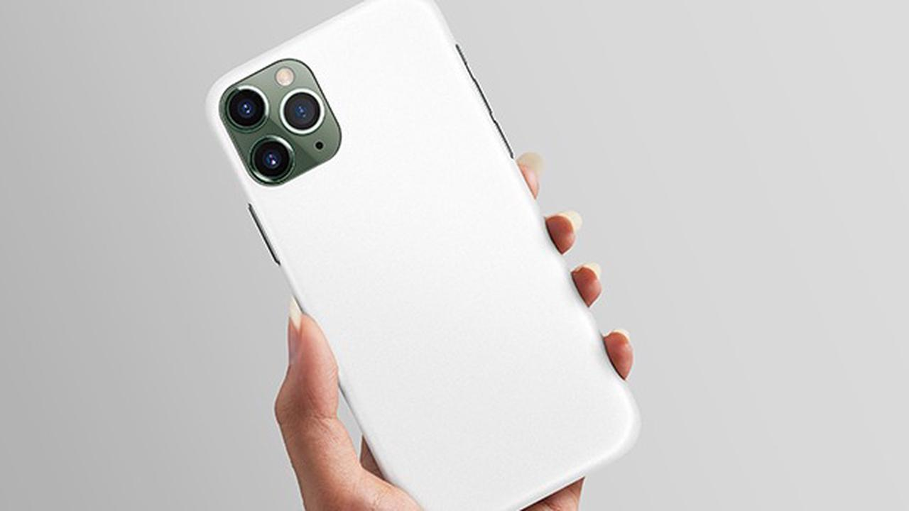 5 Stylish & Practical Cases For The New iPhone That You Need This Year Under $30