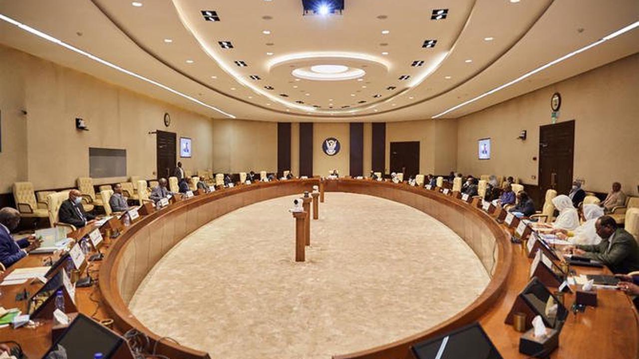Le Soudan fait un pas vers la ratification du Statut de Rome de la CPI