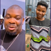 Don Jazzy Finally Replies A Girl Who Asked For Electric Sewing Machine