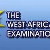 BREAKING: WAEC Postpones Closing Date for WASSCE Registration for Private Candidates (See New Date)