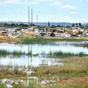 Bad news: Two boys drown in Mamelodi