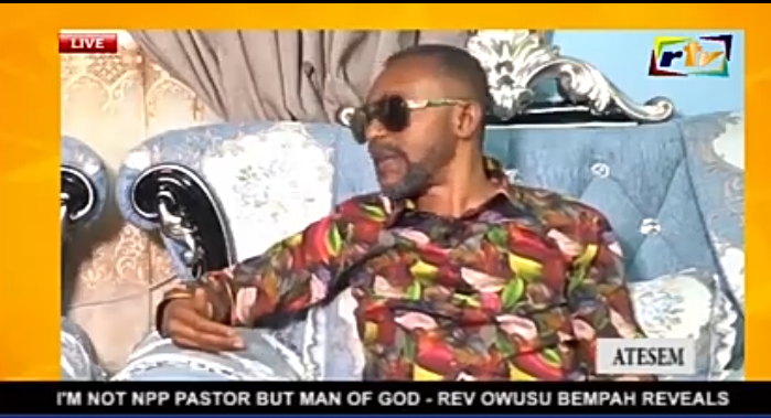 69de93c2146ce1946e3c55a398bf8e7b?quality=uhq&resize=720 - I will join NDC anytime soon if God tell me this about NPP - Owusu Bempah Reveals