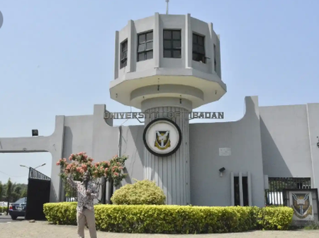 University of Ibadan releases 2020/2021 Post UTME exercise schedule. Details