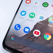 How to clear your Google search history on your Android phone or tablet