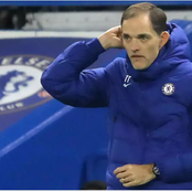 Chelsea Manager Has Revealed His Worst Defeat As Coach And How He Plans To Revenge It This Weekend