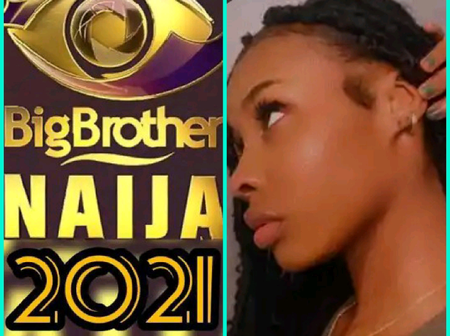 After Nigerian Lady Reveals That She Needs BBN Past Questions And Answers, See Reactions